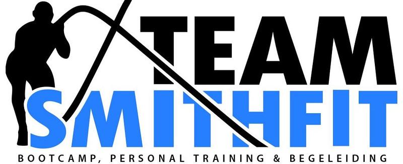Team Smithfit Bootcamp Arnhem